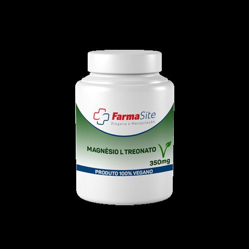magnesium 3 ultra valor